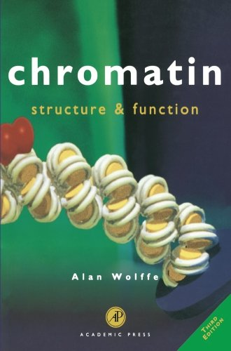 Chromatin, Third Edition: Structure and Function