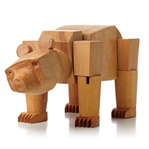 41uzznhvhbl sy300 jpg - Rosace en bois sculpte ...