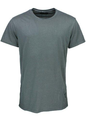 Religion -  T-shirt - Basic - Maniche corte  - Uomo Dark Metal 2 mesi