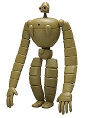 天空の城ラピュタシリーズ ロボット兵