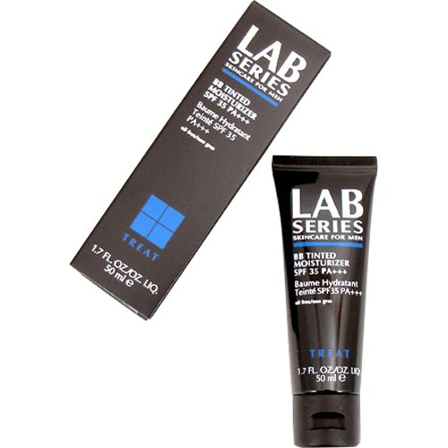 アラミス ラボシリーズ BBクリーム フォー メン SPF35 PA+++ 50ml 化粧品 男性化粧品(メンズコスメ) 男性化粧品(メンズコスメ) フェイス用 [並行輸入品]