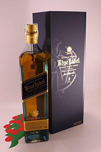 whisky-johnnie-walker-blue-label-40-70-cl