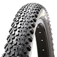 Duro Miner 29er DB1072 Wire Bead Mountain Bicycle Tire