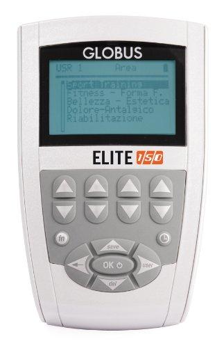 Globus Stimolatore Elite 150