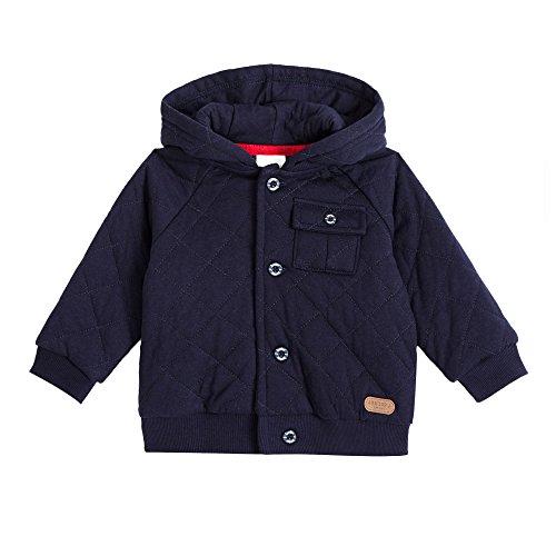 j-by-jasper-conran-kids-designer-babies-navy-quilted-jacket-6-9-months