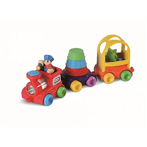little-tikes-626609mp-discover-sounds-sort-und-stack-zug
