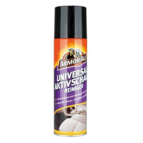 armor-all-31735l-universal-aktivschaum-addetto-alle-pulizie-500-ml