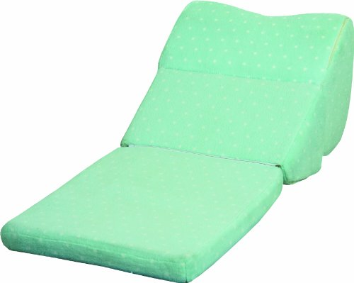 TV枕 FCC-116BL