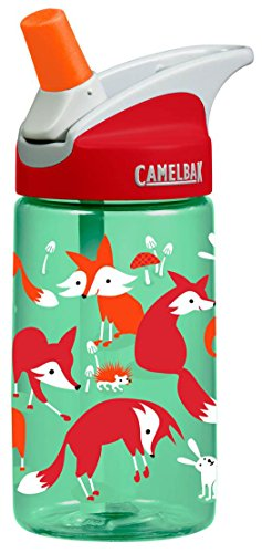 camelbak-kids-eddy-water-bottle-foxes-4-liter