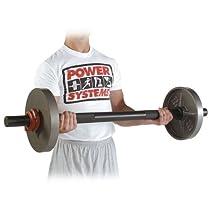 Power Systems Fat Bar - Long