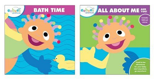Eebee'S Hug And Splash Adventures (Every Baby Eebee'S Adventures) front-956503