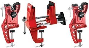 Buy Wide Ski Vise Freeride Swix Power Pro 155 mm T0147N by Swix