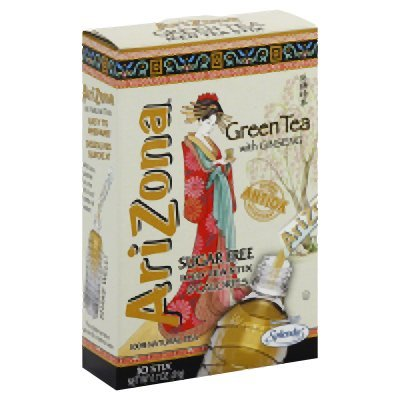 arizona-tea-mix-sf-stix-green-iced-07-oz-pack-of-12