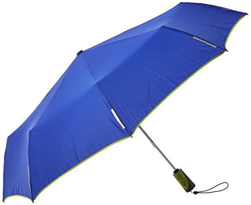 Totes Trx Titan 一键开合超强抗风防晒晴雨伞
