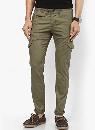 Jack-Jones-Mens-Casual-Trouser