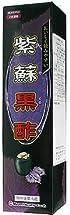 ミナミヘルシーフーズ 紫蘇黒酢 720ml