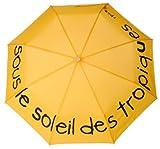 Parapluie Ze P'brok