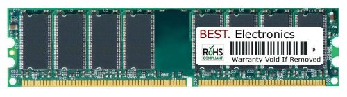 4GB DDR3 1333MHz, ECC unbuffered, Dual Rank, 1,5V HP-COMPAQ Proliant Microserver N36L memoria ram adatto anche per ...