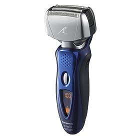 Panasonic 松下 ES8243A 电弧4刀头干湿两用剃须刀 4-Blade 折后$91.99