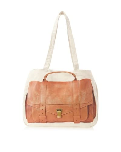 Thursday Friday Women's Fest Super Together Bag, Honey, One Size As You See