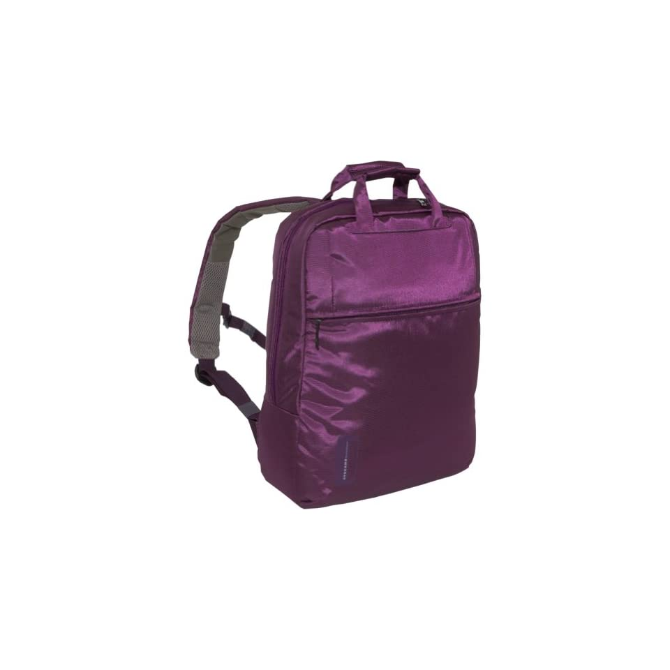 05a341311afd Tucano Work Out Backpack for 13