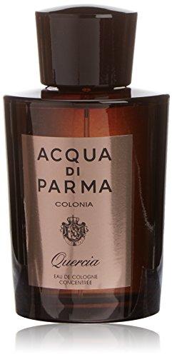 acqua-di-parma-quercia-agua-de-colonia-180-ml