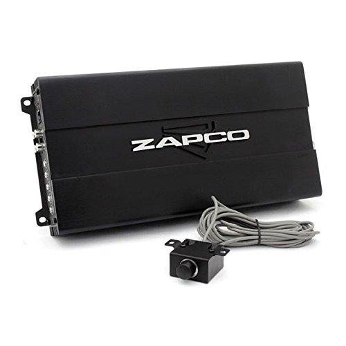 Zapco ST-1350XM Mono Class D Amplifier матрас мега комфорт napoleon eco slim 90x186
