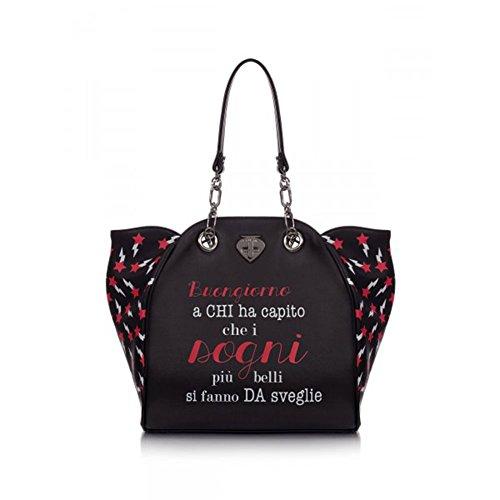 LE PANDORINE - CLASSIC MINI DAQ01946