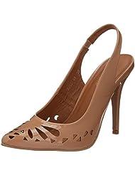 G Studio Women's Aine Fashion Sandals