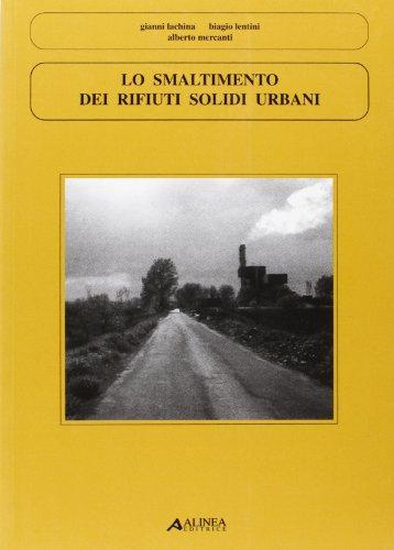 lo-smaltimento-dei-rifiuti-solidi-urbani