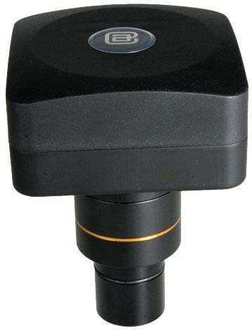 camara-wifi-para-microscopia-euromex-cemex-5000-5-mpx