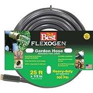 Bosch G W 10-12025 Flexogen Garden Hose-1/2
