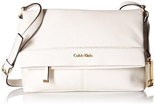 Calvin-Klein-Fashion-Pebble-Crossbody-Bag