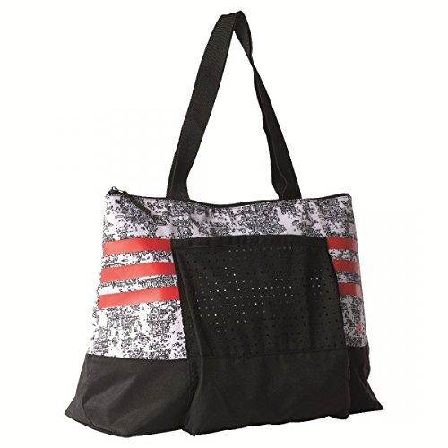 adidas-tote-graphic-3-bolso-para-mujer-color-blanco-talla-ns
