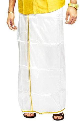 The-Chennai-Silks-Mens-Art-Silk-Dhoti127-X-365m