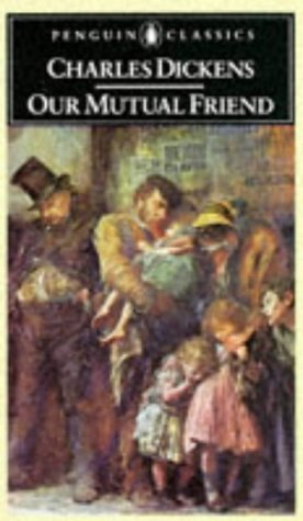 our-mutual-friend-english-library-by-charles-dickens-1971-07-30