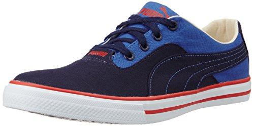 Puma-Unisex-Nestor-Plus-DP-Sneakers