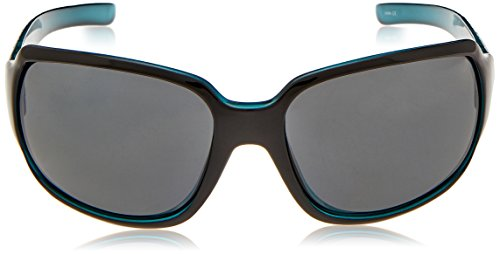 cc4155c996b Suncloud Cookie Polarized Sunglasses Women - Bitterroot Public Library