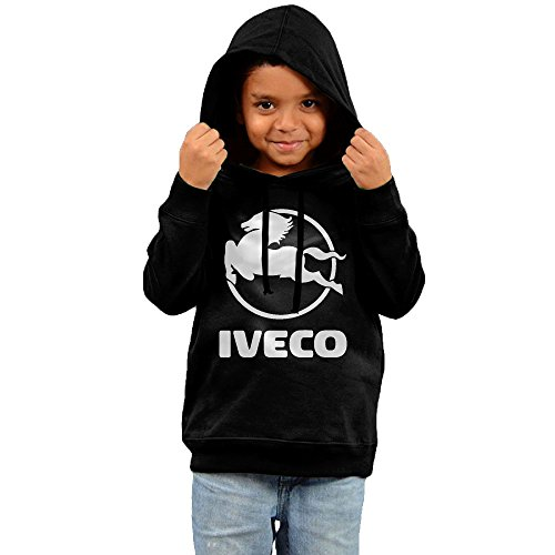 teenmix-kids-iveco-logo-hooded-sweatshirt-2-6-years