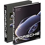 Porsche (Update 2013) in a Slipcase