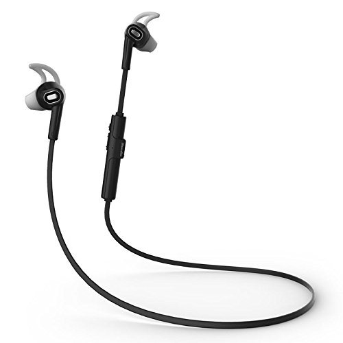 Bluedio-M2-Bluetooth-Headset