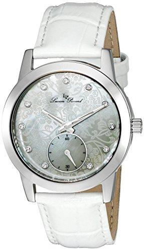 Reloj-Lucien Piccard-para Mujer-LP-40037-02MOP-WHS
