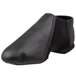 Leo\'s Little Kid 7018 Gioflex Neo Boot,Black,Little Kid 1 M US