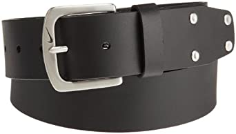 NIKE Golf Casual Belt at Sears.com