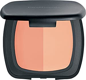 bareMinerals Luminizer Duo The Love Affair & Shining Moment, 0.3 Ounce