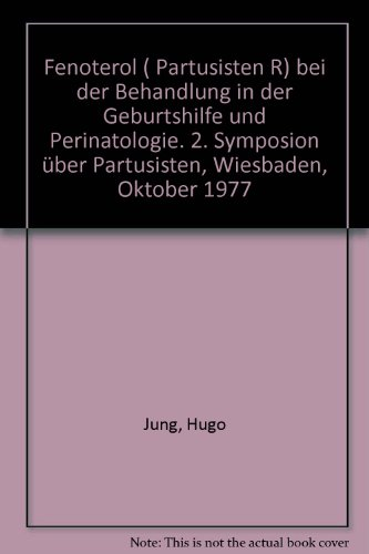 ebook Finite von Neumann algebras and