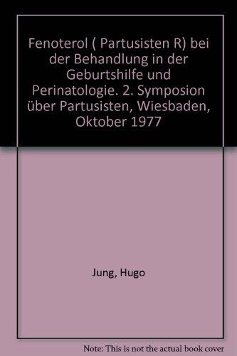 ebook Finite von Neumann algebras and