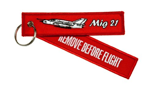 llavero-remove-before-flight-miko-de-jan-de-gure-witsch-mig-de-21-incluye-llavero