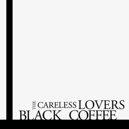 Black Coffee - Single