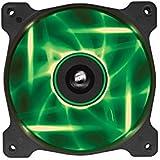 Corsair CO-9050022-WW Gehäuselüfter (120 mm) LED grün